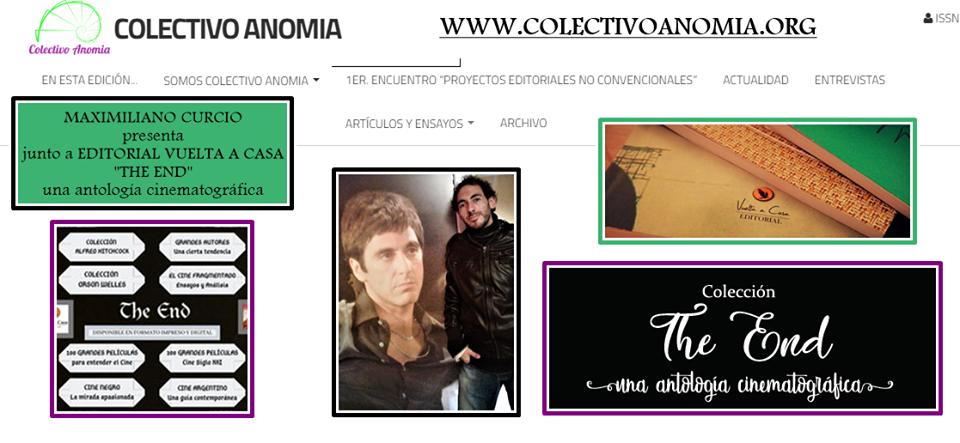 Plano-detalle-con-Maximiliano-Curcio-02.png